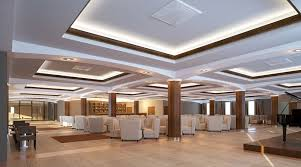 commercial led lighting solutions commercial led lighting fixtures commercial lighting led lights commercial