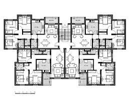 Apartments Floor Plans Design Style Home Design Ideas Stunning Apartments Floor Plans Design Style
