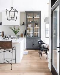 67 Best Kitchen images in 2019   Future house, Diy ideas for home ...