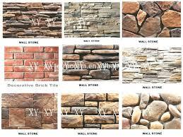 faux stone panels exterior architecture contemporary with polyurethane panel decorative wall prepare 6 rock veneer