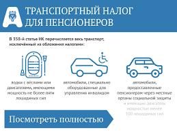 Отчет по практике в транспортно логистической компании Отчет по практике в транспортно логистической компании Москва