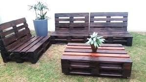 pallet furniture projects. Best Scheme Diy Recycled Pallet Ideas Wooden Furniture Projects Of