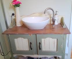 idea bathroom vanity melbourne