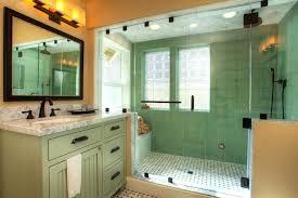 arts crafts bathroom lighting modern and fixtures bath