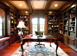 home office library ideas. Home Office Library Ideas Design .