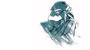 zeus face minimal 1920 1080 wallpaper hd dota 2 download fo free