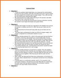 Carotid Ultrasound Report Template And Apa Format Report Sample Lab