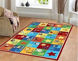 Cheap kids rugs Kids Area Rugs for Play Room Furnishmyplace