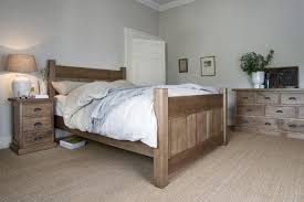simple guest bedroom. Full Size Of Bedroom:setup Ideas For Simple Guest Room Best Decor Budget Bedroom P