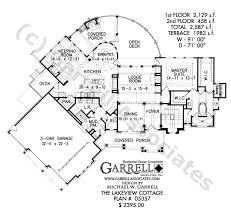 Best 25 Beach House Plans Ideas On Pinterest  Beach House Floor View House Plans