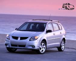 help please!03 vibe gt lower painted body cladding?? - GenVibe ...