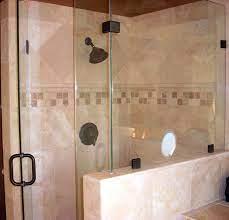 frameless shower doors dallas texas