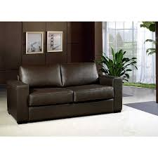 leather sofa cleaner and protector