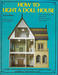 how to light a doll house how to instructions for transformers how to wire multiple lights together at House Wiring Lights In Series