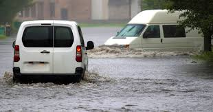 過去10年間、全国の97%の市町村で水害・土砂災害が発生 ~激甚化・頻発化する豪雨災害から身を守る コラム 目からウロコな防災メディア「防災・減災のススメ」
