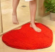 padded bath mat lovely padded bath mat gallery luxurious bathtub ideas and non slip padded bath padded bath mat