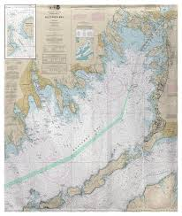 Nautical Chart Buzzards Bay Ma Betsy Drake Buzzards Bay Ma Nautical Map Fleece Throw Blanket 60 X 50 Inches