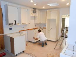 Re Laminating Kitchen Cabinets Re Laminating Kitchen Cabinets Perth Kitchen