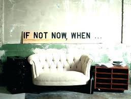 best office wall art. Framed Office Art Inspirational Wall For Top Best U