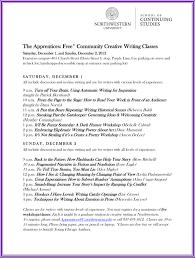 CNM Grant Writing Workshop   Certificate in Nonprofit Management  Spells Workshop  at Taleblazers  Creative Writing