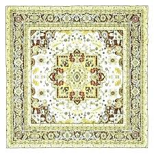 7x7 square wool area rugs indoor rug furniture gorgeous