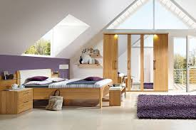 bedroom design uk. Modren Design Our Made To Measure Bedroom Systems Are Synonymous With Innovative And  Creative Design From Minimal Fitted Inside Bedroom Design Uk
