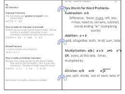 Two Step Addition And Subtraction Word Problems Worksheet To Free ...