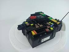 bmw x3 fuses fuse boxes 2010 2017 mk2 f25 bmw x3 3 0 diesel rear fuse box 9315151 145