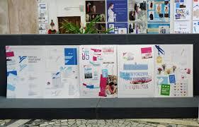 Институт искусств и дизайна Защита дипломных проектов  Защита проекта Первиной Ирины · Дипломный проект Первиной Ирины на тему Редизайн фирменного стиля УдГУ корпоративная айдентика