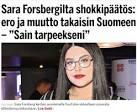 sex shop pori striptease lappeenranta