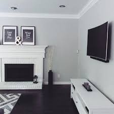 hiding the wires behind a wall mounted tv soundbar accidental mount img 2682 corliving sound bar wall mounted tv soundbar