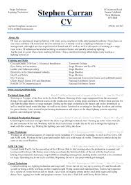 Resume Templates In Word Free Download Resume Templates Word Free Download 100 Best Of Sample Resume In 67