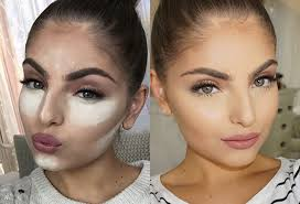 how to bake makeup the guide to making insram makeup trends wearable check it