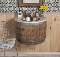 furniture made from wine barrels. Funriture Made Of Old Wine Barrels Furniture From U