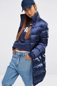 fila puffer jacket women s. fila puffer jacket women s