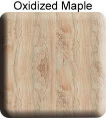 customcraft countertops high resolution laminate sample 8 x 8 at menards