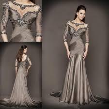 Designer Mother Of The Bride Gowns Top Designer Mother Of The Bride Dresses