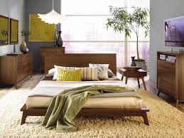 magnificent bedroom furniture stores near me. Full Size Of Furniture:designer Furniture Stores Atlanta Cofisem Co Magnificent Photos Design Reno Nv Bedroom Near Me S