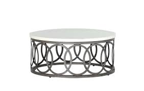 sidetables metal patio side table black small for with round elegant large size of pictures