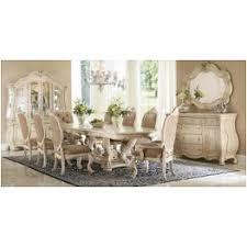 cau de lago dining set aico furniture cau de lago dining room furniture