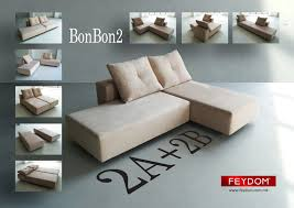httpwwwfeydomcommk bonbon furniture