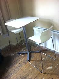 ikea breakfast table white breakfast table kitchen set with two stool chairs ikea round dining table extendable