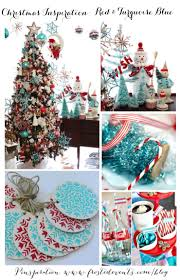 Images About Navidad On Pinterest Red Turquoise Christmas And Trees. best  interior design photos. ideas ...