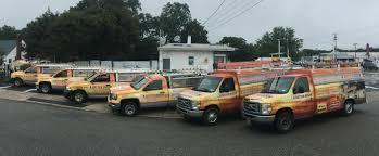 expert service repair