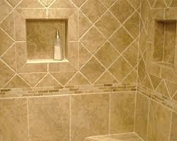 corner shower footrest foot rest for shaving ceramic step bathrooms winnipeg manitoba