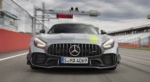 The amg gt c and the. Mercedes Amg Gt Pro 2020 Mas Cerca De Las Pistas Con 577 Hp Autoproyecto