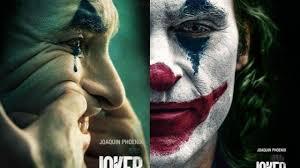 Lesz ingyenes élő film űrdongó streaming hd minőségű nélkül letölthető. Videa Online Joker 2019 Magyarul Online Hungary Hd Teljes Film Indavideo Joker Mv