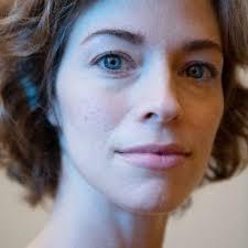 Alanna Blair - Address, Phone Number, Public Records | Radaris