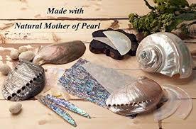 Mother of Pearl <b>Double</b> Crane Bird 14 Cigarette Engraved <b>Metal</b> ...