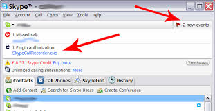 recording a skype call skype call recorder help page free skype call recorder